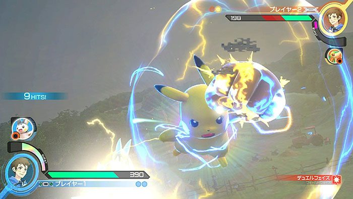POKKÉN-TOURNAMENT-DX-Wallpaper-700x394 Top 10 Nintendo Games for Kids [Best Recommendations]