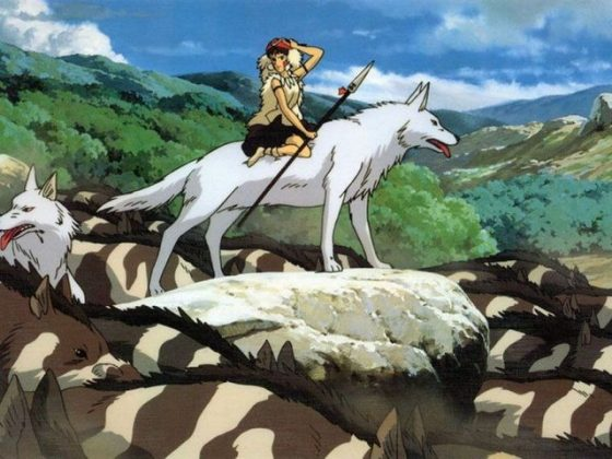 Princess-Mononoke-crunchyroll-560x420 Here's Why You NEED to Watch Mononoke Hime (Princess Mononoke)!
