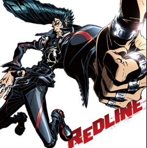 6 Anime Movies Like Redline [Recommendations]