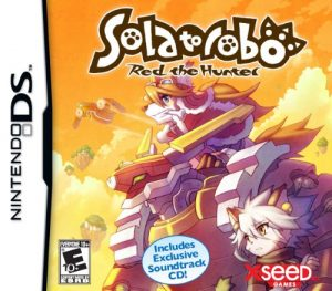 Solatorobo-Red-the-Hunter-game-1-500x450 Top 10 Surprisingly Fun Games on Nintendo DS [Best Recommendations]