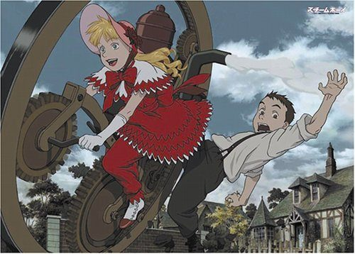 Steamboy-dvd-300x428 6 Anime Movies Like Steamboy [Recommendations]