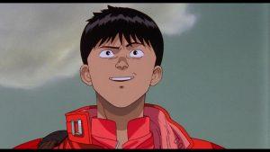 6 mangas parecidos a Akira