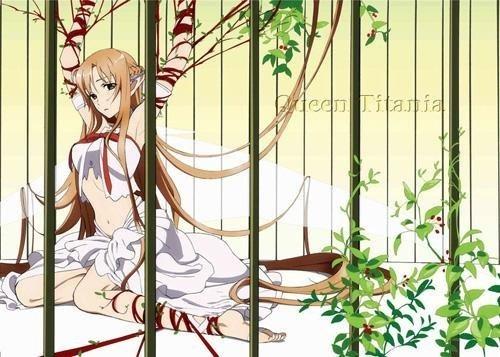 Zettai-naru-Isolator-wallpaper-688x500 Top 10 Starter Light Novels [Recommendations]