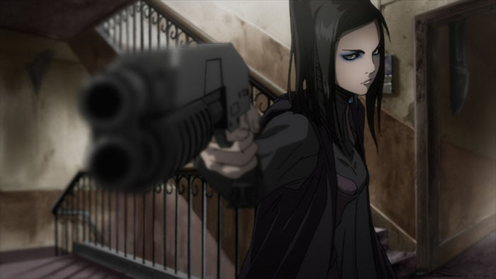 ergo-proxy-wallpaper What Constitutes a Post-Apocalyptic Anime? [Definition, Meaning]