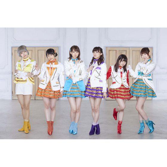 Anime-Expo-Matsuri-560x280 Anisong World Matsuri at Anime Expo 2018 Announces Musical Performers for 3-Day Festival!