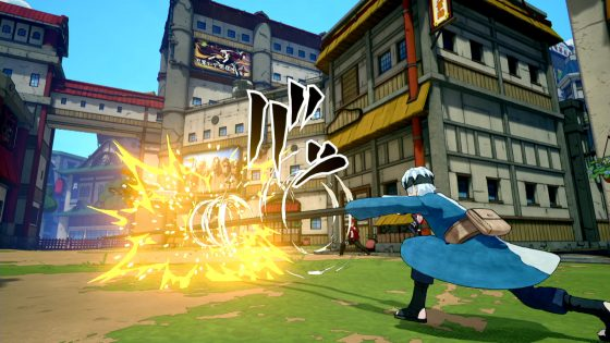 naruto_to_boruto-shinobi_striker1-560x154 NARUTO TO BORUTO: SHINOBI STRIKER RELEASE DATE CONFIRMED FOR AUGUST 31, 2018!!