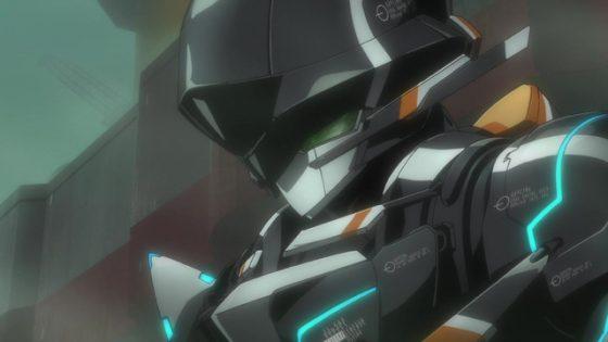 Tenkuu-no-Escaflowne-crunchyroll-2 Los 10 mejores robots del anime