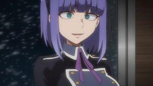 Los 5 mejores personajes de anime con la voz de Ayana Taketatsu