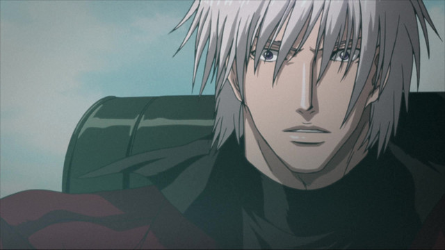 Devil-May-Cry-crunchyroll-1 Top 10 Handsome Males in Gaming