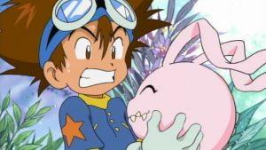 Los 10 mejores mundos Isekai del anime