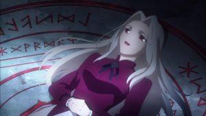 Los 5 mejores personajes de anime con la voz de Sayaka Ohara