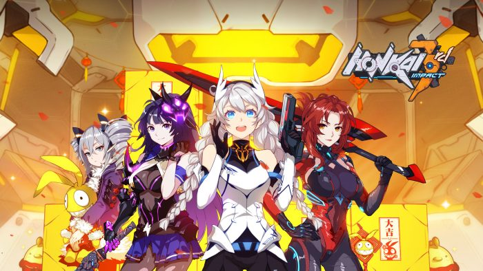 Feature_02-700x394 Honkai Impact 3rd is More Than Just a Game, it's a Lifestyle!