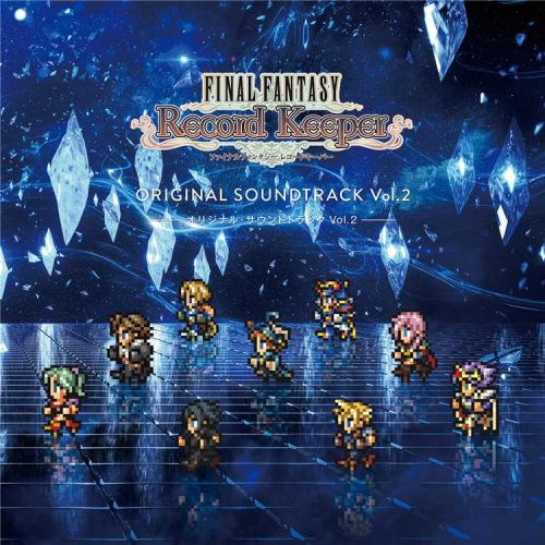 Final-Fantasy-Victory-Fanfare-Wallpaper-1-500x446 Top 10 Musical Themes In Final Fantasy [Best Recommendations]