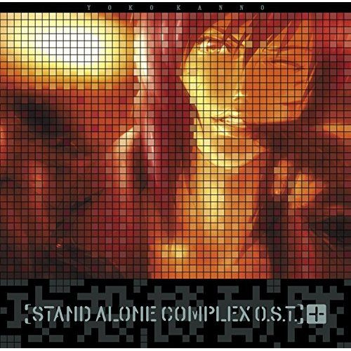 Hajime-no-Ippo-crunchyroll Top 10 Anime Openings of the 2000s [Best Recommendations]