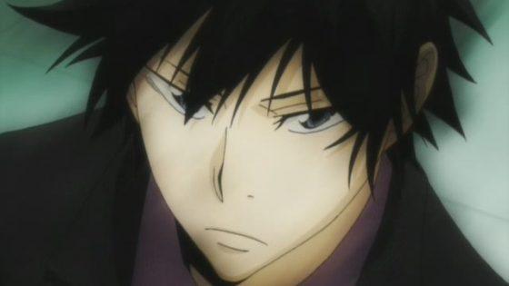Phantom-Requiem-for-the-Phantom-crunchyroll-1 Los 10 mejores animes de mafia