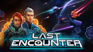 Last Encounter - PC Review