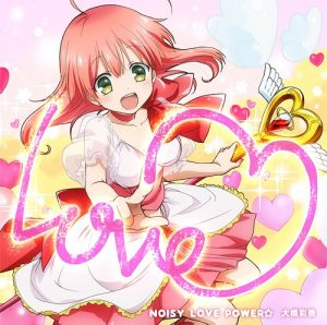 6 Anime Like Mahou Shoujo Ore [Recommendations]