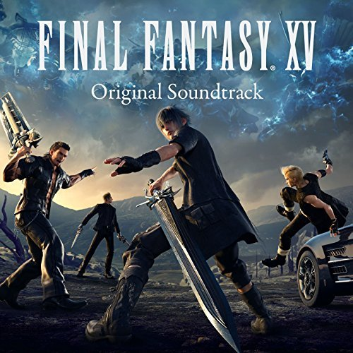 Main-Theme-from-Final-Fantasy-Wallpaper Top 10 8-bit Game Music [Best Recommendations]