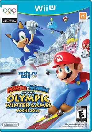 Top 10 Winter-themed Video Games [Best Recommendations]