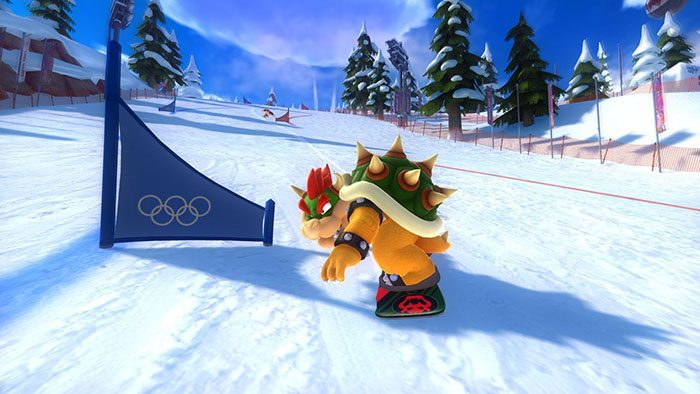 Mario-Sonic-at-the-Sochi-2014-Olympic-Winter-Games-wallpaper-700x394 Top 10 Mario Sports Games [Best Recommendations]