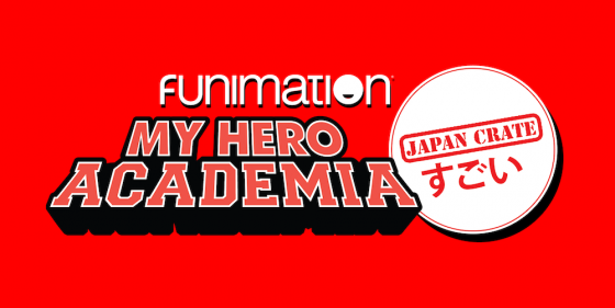 My-Hero-Academia-1-700x431 My Hero Academia June Japan Crate Unboxing + Giveaway!