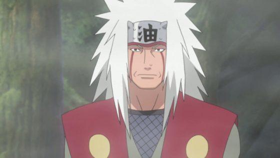 Hunter-x-Hunter-Isaac-crunchyroll-2 Los 10 mejores viejos sabios en el anime