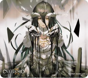 Overlord-3rd-Season-Visual-300x450 OVERLORD 3rd Season Better Than the 2nd? Three Episode Impression Now Out!