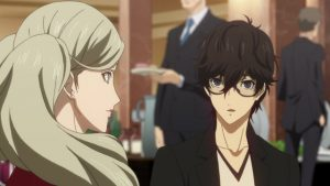 6 Anime Like Persona 5 The Animation [Recommendations]