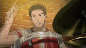 Shigatsu-wa-Kimi-no-Uso-Kousei-crunchyroll Los 10 mejores pianistas del anime