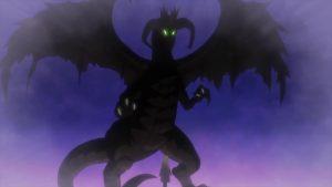6 Animes parecidos a Saredo Tsumibito wa Ryuu to Odoru