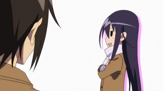 Okusama-ga-Seitokaichou-Ui-crunchyroll-1 Los 10 mejores presidentes del consejo estudiantil en el anime