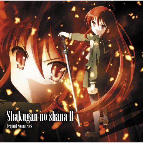 Kyoukai-no-Kanata-capture-9-700x394 Top 10 Short Yet Powerful Anime Characters
