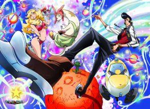 Macross-Delta-Wallpaper-694x500 Top 10 Female Leads in Sci-Fi Anime