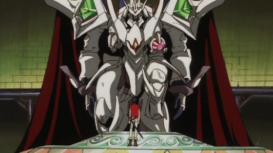 mazinger-z-dvd-700x493 Exploring Different Types of Mecha Anime