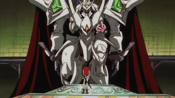 Youjo-Senki-crunchyroll Los 10 mejores imperios del anime
