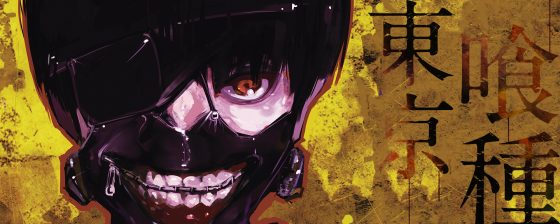 Dorohedoro-Wallpaper-4-700x394 5 Mask-Wearing Anime Characters That Are Perfect for Post-Pandemic Cosplay