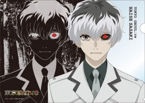 Tokyo Ghoul:re Review - A Decent Adaptation But Hollow