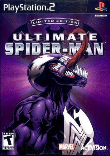 Spider-Man-Shattered-Dimensions-gameplay-700x395 Top 10 Spider-Man Games [Best Recommendations]