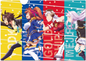 6 Anime Like Uma Musume: Pretty Derby [Recommendations]