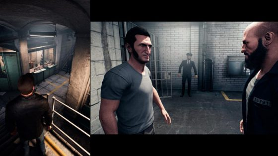 A-Way-Out-game-300x378 A Way Out - PlayStation 4 Review