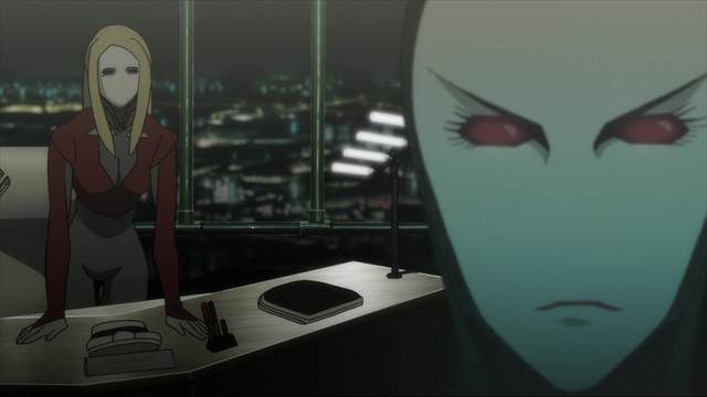 ergo-proxy-wallpaper [Anime Culture Monday] What Goes Into a Sci-Fi Anime? [Definition, Meaning]