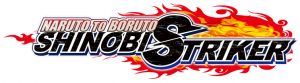 Naruto and Anime Fans Invited to Join NARUTO TO BORUTO: SHINOBI STRIKER's Open Beta