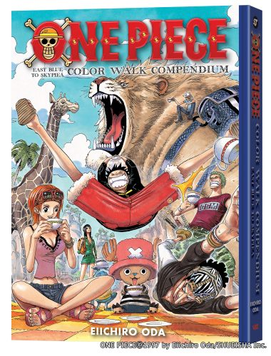 01_1806_18AX_OPxSCRAP_gameset-560x346 Escape Game ONE PIECE PUZZLE HUNT to Come  to Anime Expo 2018