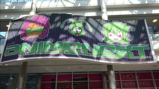 AnimeNext-Banner-AnimeNext-2018-Post-show-Field-Report-capture-560x315 AnimeNext 2018 Post-show Field Report