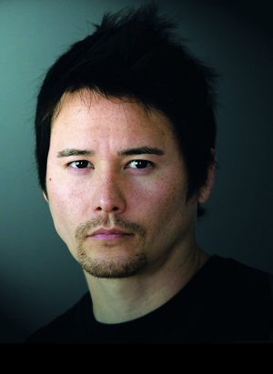 [Honey's Anime Interview] Johnny Yong Bosch (Anime Next 2018)