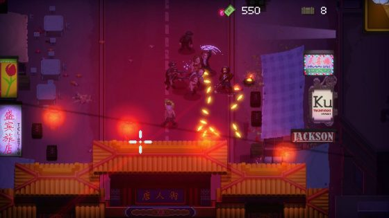 BIG-DAY-560x315 Zodiac Interactive Reveals their Upcoming pixel-art shooter ARPG, BIG DAY!
