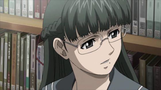 Hinamatsuri-Wallpaper Los 10 mejores Yakuza del anime