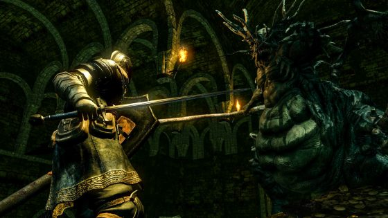 Dark-Souls-Remastered-game-399x500 Dark Souls Remastered - PS4 Review