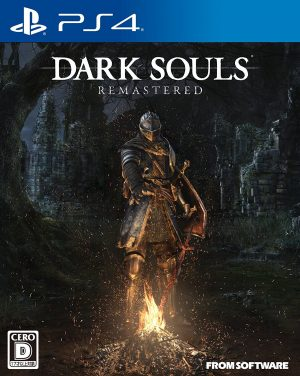 Dark-Souls-Remastered-game-1-700x394 Top 10 RPGs [Best Recommendations]
