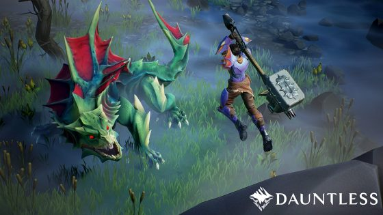 Dauntless-capture-560x315 Los 10 mejores Behemoths de Dauntless